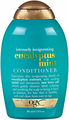 OGX Eucalyptus Mint Conditioner 13 oz