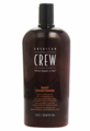 American Crew Classic Daily Conditioner 33.8 oz bottle