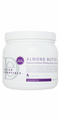 Design Essentials Almond Butter Conditioner 32 oz