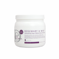 Design Essentials Rosemary & Mint Conditioner 32 oz
