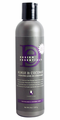 Design Essentials Kukui & Coconut Leave-In Conditioner 8 oz