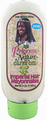 Vitale Princess by Nature Olive Oil Imperial Hair Mayonnaise 8oz