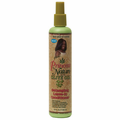 Vitale Princess by Nature Detangling leave in Conditioner 12 oz