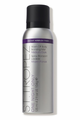 St. Tropez One Night Only Mist Medium/Dark 4.2 oz