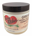 Barry Fletcher Herbal Grease Hair & Scalp Conditioner 16 oz