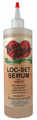 Barry Fletcher Loc-Set Serum 16 oz