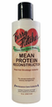 Barry Fletcher Mean Protein Reconstructor 8 oz