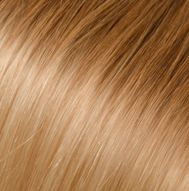 Babe I-Tip Pro Straight Hair Extension 18