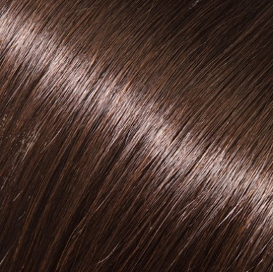 Babe I-Tip Pro Wavy Hair Extension 22
