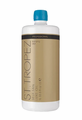 St. Tropez Professional Size Self Tan Luxe Oil Mist 33.8 oz