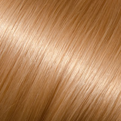 Babe I-Tip Pro Straight Hair Extension 22