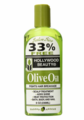 Hollywood Beauty Olive Oil Scalp Treatment 8 oz