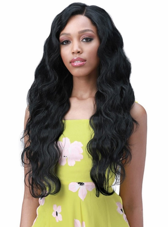 Bobbi Boss Body Wave 26