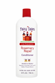 Fairy Tales Rosemary Repel Creme Conditioner 32 oz