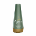 Agave Healing Oil Smoothing Conditioner 8.5 oz