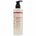 Carols Daughter Mirabelle Plum Sulfate-Free Shampoo 12 oz