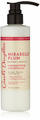 Carols Daughter Mirabelle Plum Replenishing Conditioner 12 oz