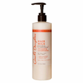 Carol's Daughter Hair Milk Cleansing Conditioner 12 fl oz