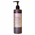 Carols Daughter Black Vanilla Sulfate-Free Shampoo 12 oz