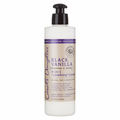 Carols Daughter Black Vanilla 4-In-1 Combing Creme 8 oz