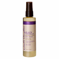 Carols Daughter Black Vanilla Hair Sheen 4.3 oz