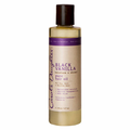 Carols Daughter Black Vanilla Pure Hair Oil 4.3 oz