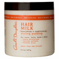 Carols Daughter Hair Milk Styling Pudding 8 oz