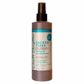 Carol's Daughter Sacred Tiare Leave-In Conditioner 8 oz