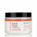 Carols Daughter Hair Milk Curl-Defining Moisture Mask 12 oz
