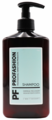 Profashion Argan-Keratin Shampoo 13.5 oz