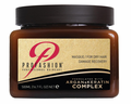 Profashion Argan-Keratin Hair Masque 16.7 oz