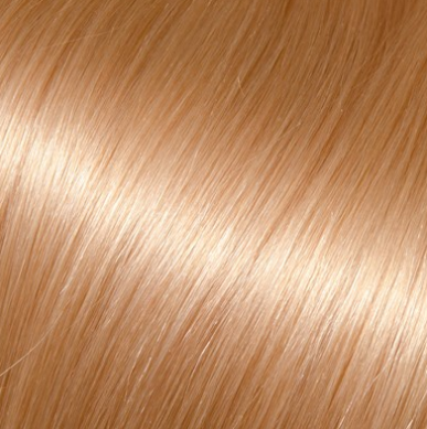 Babe Tape-In Straight Hair Extension 14