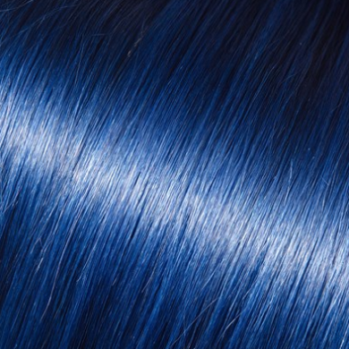 Babe Tape-In Straight Hair Extension 18