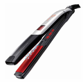 "Valera Swiss X Ideal Professional 1"" Hair Straightener"