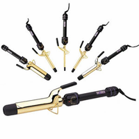 Hot Tools Professional Curling Irons Products