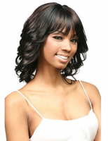 Motown Tress FX-Copa Wig Synthetic