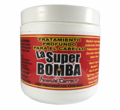 Una Bomba Deep Treatment 16 oz
