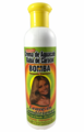 Una Bomba Leave-In Conditioner with Avocado 8 oz