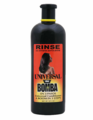 Una Bomba Universal Rinse Conditioner 16 oz