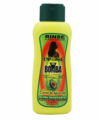 Una Bomba Rinse with Avocado 16 oz
