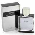 Boss Selection by Hugo Boss Fragrance for Men Eau de Toilette Spray 1.6 oz 2018