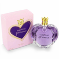 Princess by Vera Wang Fragrance for Women Eau de Toilette Spray 1.7 oz 2018