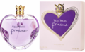 Princess by Vera Wang Fragrance for Women Eau de Toilette Spray 3.4 oz 2018