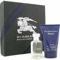 Weekend by Burberry For Men 2 Piece Fragrance Gift Set 2018