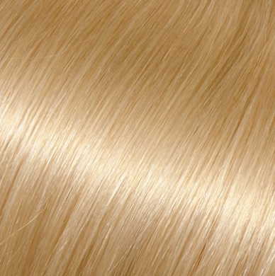 Babe Fusion Pro Straight Hair Extension 18