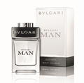 Bvlgari Man by Bvlgari Fragrance for Men Eau De Toilette Spray 2 oz 2018
