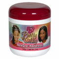 Luster's PCJ Pretty-N-Silky New Gro Hairdress 5 oz
