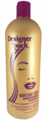 Designer Touch Moisture Renu Conditioning Shampoo 32 oz