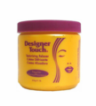 Designer Touch Texturizing Relaxer Regular 16 oz