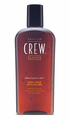 American Crew Classic Firm Hold Styling Gel 8.4 oz